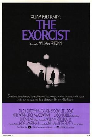 Exorcist_ver2-1