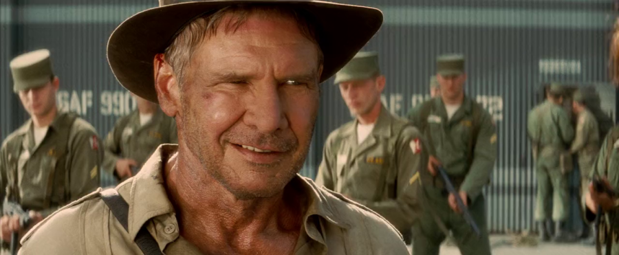 indiana_jones_and_the_kingdom_of_the_crystal_skull_720p_www_yify_torrents_com_3_large