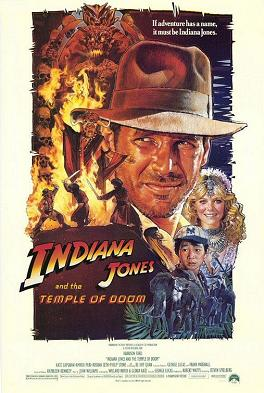 Indiana_Jones_and_the_Temple_of_Doom_PosterB