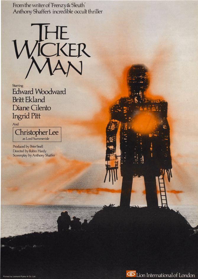 wicker_man_poster_01