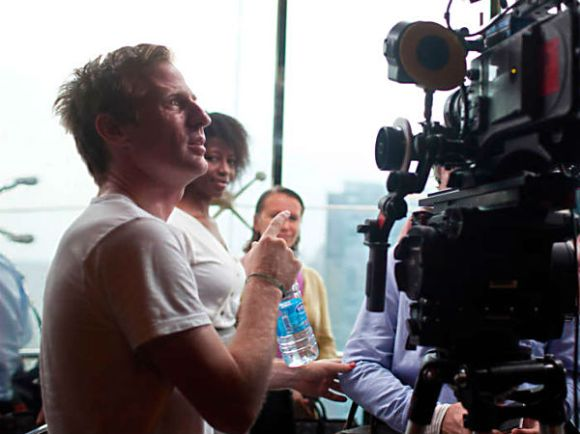 010414_Spike_Jonze_600
