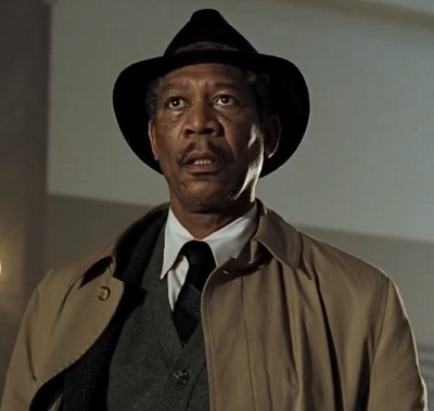 morgan-freeman-plays-the-voice-of-reason-in-both-the-dark-knight-and-seven