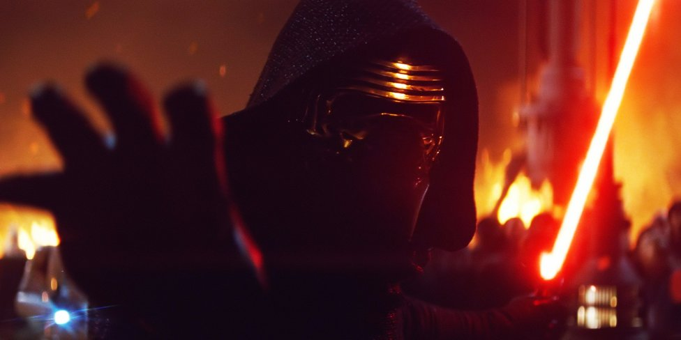 kylo-ren-star-wars-episode-vii-2-1