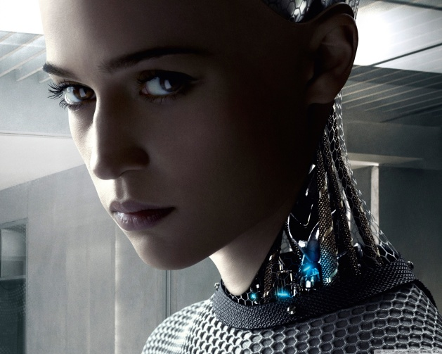 ex_machina_2015_ava-wallpaper-2560x2048