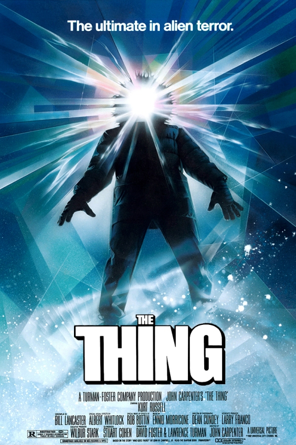 the-thing-poster-1982