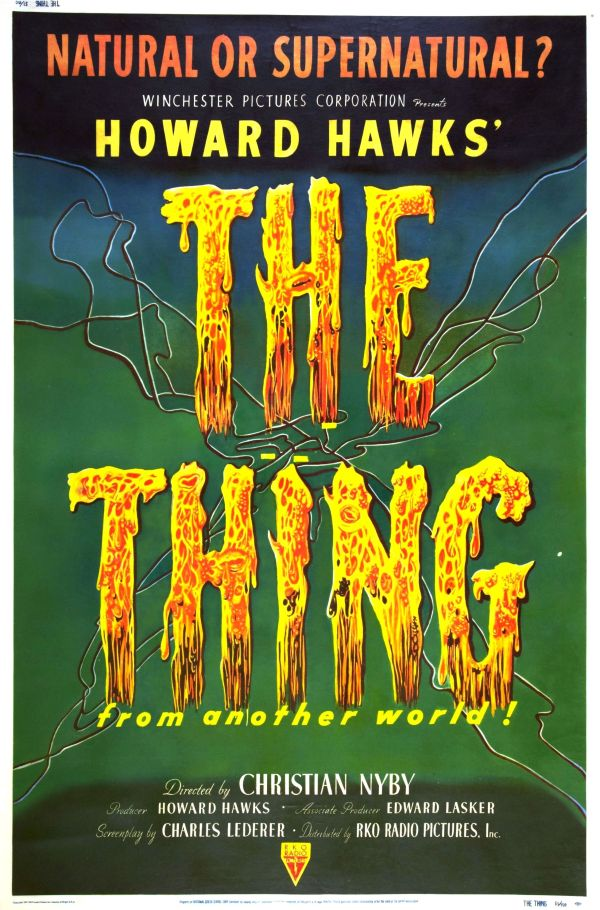 thing_from_another_world_poster_02.jpg.html