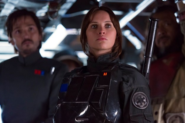 rogue-one-jyn-and-friends-2